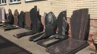 Изготовление памятников белгород могилев заказать фото на памятник спб