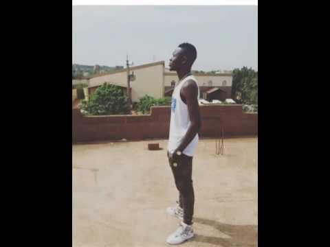 Yelebougou Amara kopp nouveau Single  ( AN KAN DJIA )