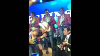 Espinoza Paz Dallas 2014