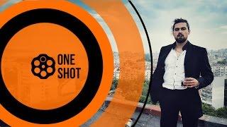 ONE SHOT: MadBasta (УМА И ДУМА) - Не Мъ Занима