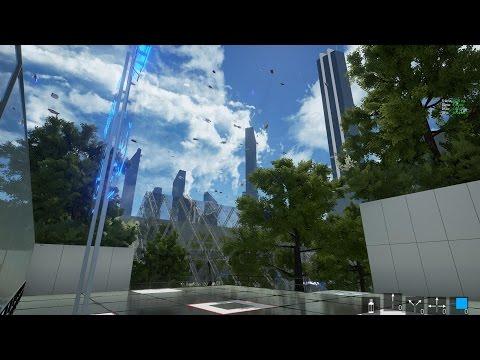 ReThink - Steam Game Trailer thumbnail