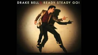 I Won't Stand in Your Way - Drake Bell