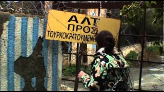 NoGoTours visits Cyprus