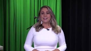 WMCT News 7-3-20