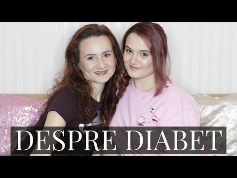 Tocuri de cracare tratamentul diabetului