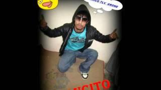 Neroo.mpg