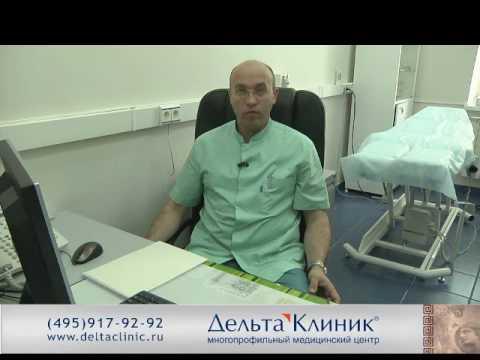 Схемы лечения хронического абактериального простатита