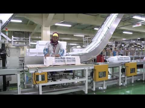 mp4 Lg Manufacturing Indonesia, download Lg Manufacturing Indonesia video klip Lg Manufacturing Indonesia