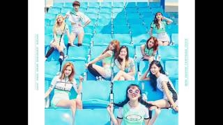 Descargar MP3 de Twice Tt Audio gratis  BuenTema io