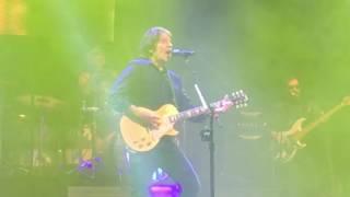 Hey Tonight - John Fogerty February 15, 2017