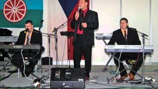 Amor Duo  A Petac Klarinet Na Zivo  Oslava.wmv