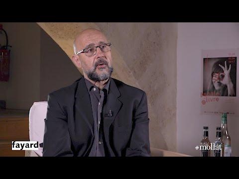 Pierre Serna - Comme des bêtes : histoire politique de l'animal en Révolution