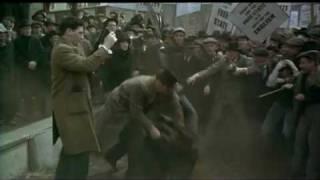Michael Collins (1996) Video