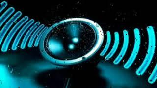 DJ JIMMY Warehouse 2017 Party Hamdy Yukenzo Duet Edy Putra Suwing
