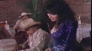 Video La Solterona de Beatriz Adriana