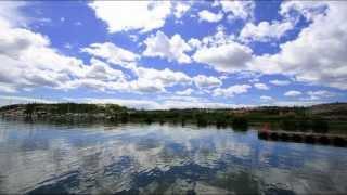 От - красивые картинки природы (HD)