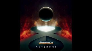 "Dynatron - ""Aeternus"" [Full Album - Official - HD]"