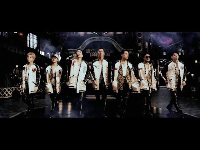 三代目-j-soul-brothers-from