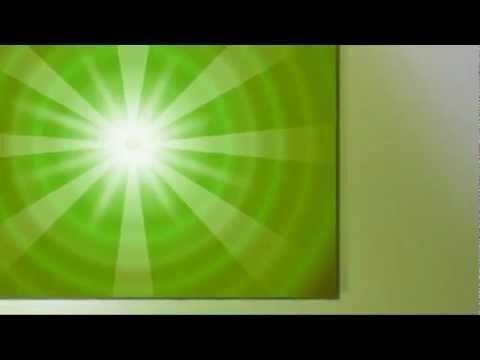 Agyi zümmögés látáskárosodás