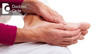 Why does whole body muscular twitching & weakness happen? - Dr. Sanjay Panicker