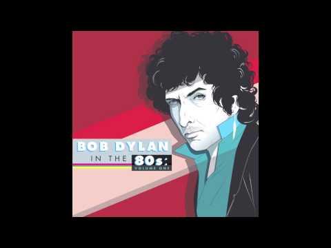 Built to Spill - Jokerman - Bob Dylan in the 80's
