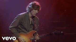 Joe Walsh - Rocky Mountain Way (Live)