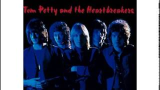 Tom Petty & The Heartbreakers - Restless