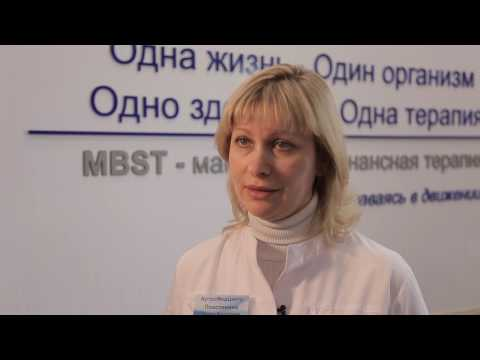 АртроМедЦентр. Клиника суставов и позвоночника