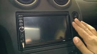 7018b firmware update - 免费在线视频最佳电影电视节目- CNClips Net