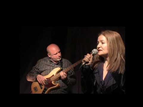 Video 3 de Softly Jazz