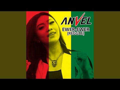 , title : 'Ewer-Ewer Reggae'