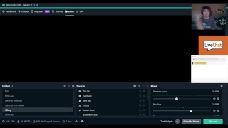 Streamlabs OBS Tutorial | Studio Mode Is Here!