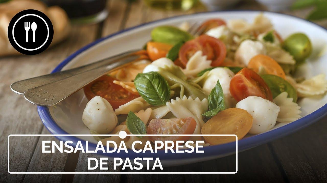 receta espinacas para dieta