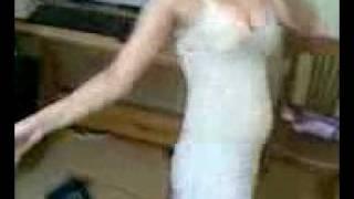 الرقص للرقص - Video