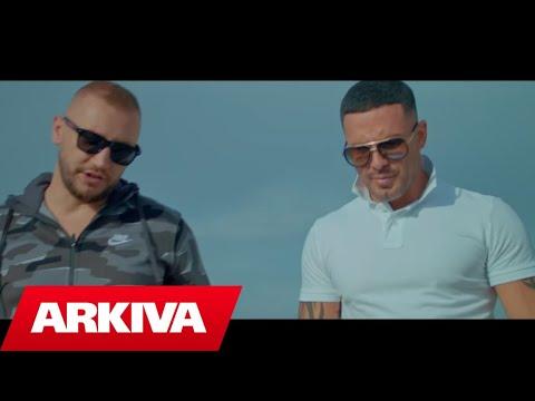 Nurteel ft Robert Berisha - Xhelozi