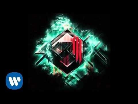 Skrillex - Kill Everybody (Official Audio)