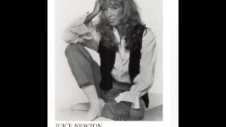 Juice Newton --Sunshine