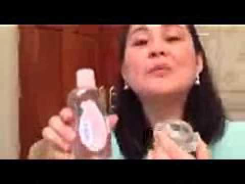 Dr. kuko halamang-singaw paggamot
