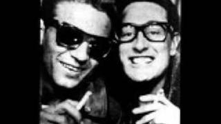Jole Blon – Waylon Jennings, Buddy Holly and King Curtis