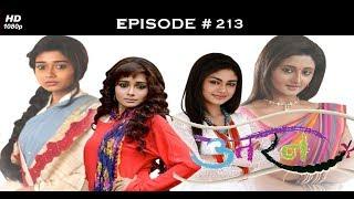 Uttaran - उतरन - Full Episode 218 - Самые лучшие видео