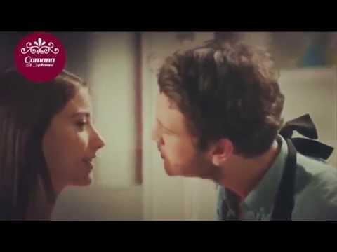 Sherine - Ellet El Nom ( Sarp & Maral ) - ( شيرين - قله النوم ( صرب & مارال