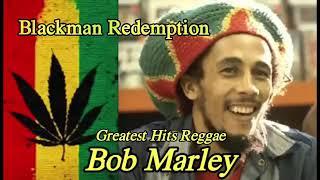 Bob Marley Greatest Hits Reggae Song 2020 Top 20 Best Song Bob Marley
