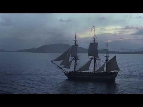 Король и Шут - Северный флот (Хозяин морей)