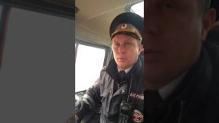 Как работает власть в городе Белгород