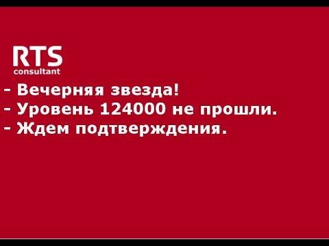 Заработок в интернете на переводах текстов