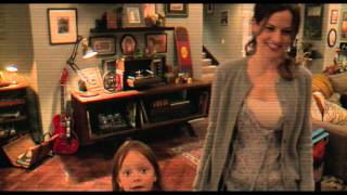 Paranormal Activity The Ghost Dimension  Trailer  Paramount Pictures UK