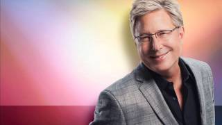 We Give You Glory ❦Don Moen❧