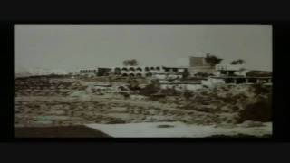 preview picture of video 'Akoura Firas el Hachem Aaqoura 2/2.flv'