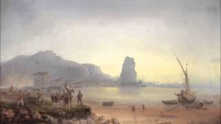 Franz Schubert - Symphony No.6 in C-major, D.589