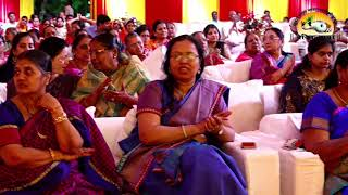Vipta ajo ji Bhajan By Shri Anurag Krishna Shastri ( Kanhaiya Ji )